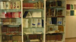 Anne Slacik Musée de Gap