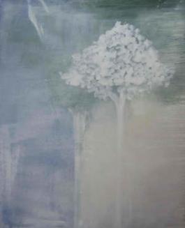 Anne Slacik Piero-Peintures