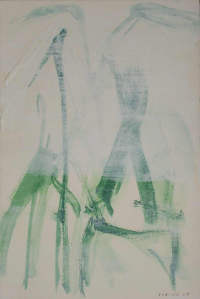 Anne Slacik Les Lys