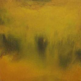 Anne Slacik Peintures  <br>2002