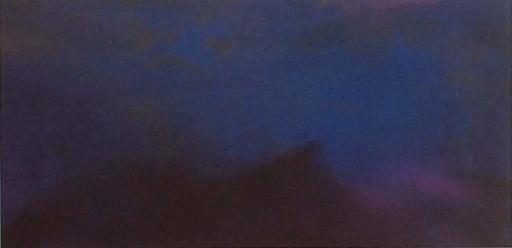 Anne Slacik Peintures  <br>1998 – 1999