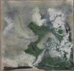 Anne Slacik Papiers <br>1996 – 2002