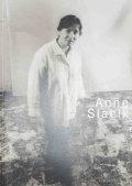 Anne Slacik Catalogues