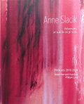 Anne Slacik Catalogues