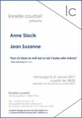 Anne Slacik Main
